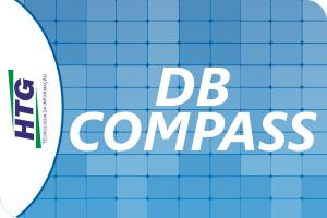 BT_DB_COMPASS